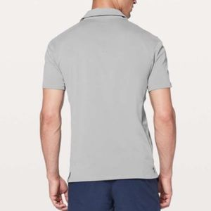 lululemon athletica Shirts - Lululemon Polo